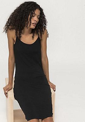 - Damen Unterkleid aus Modal
