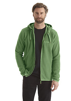 bestseller - Fleece-Jacke für Ihn