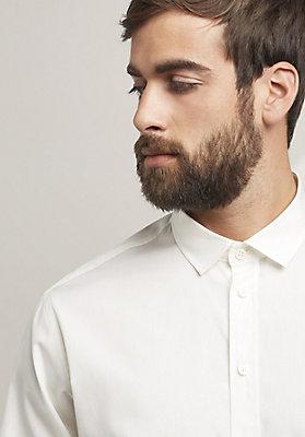 vkat-festliches-Outfit-Herren - Hemd comfort fit