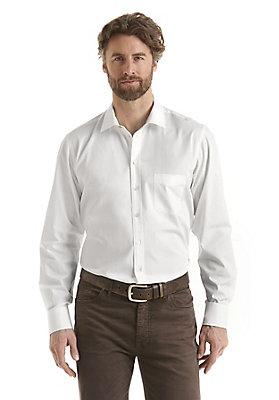 kw38-2014-besteller-herren - Hemd modern fit
