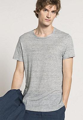 shirts aus bio baumwolle f r herren hessnatur deutschland. Black Bedroom Furniture Sets. Home Design Ideas