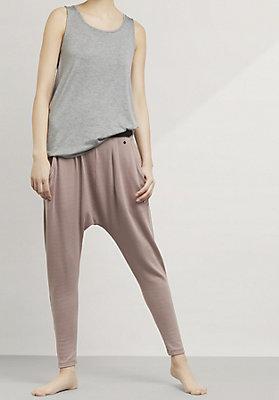 - Hose aus Modal