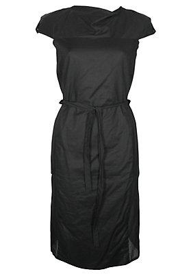 - INGA Kleid
