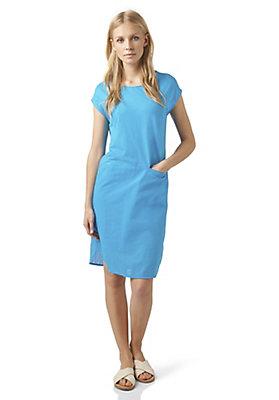 - Kleid aus Bio-Baumwolle