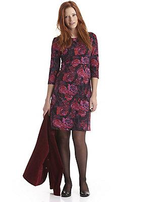 neukunden-aktion - Kleid aus reiner Bio-Baumwolle