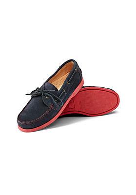 Slipper - Loafer
