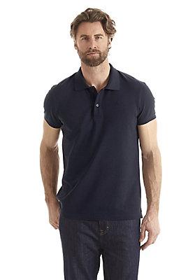 - Polo T-Shirt