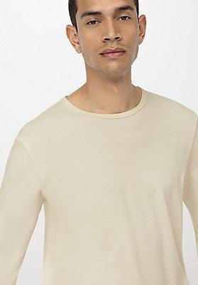 - Pyjama PureNATURE für Ihn aus reiner Bio-Baumwolle