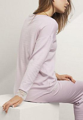 - Pyjama aus Modal