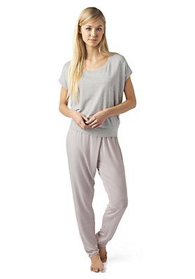 - Pyjamahose aus Modal