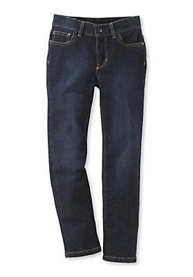 - Schmale Jeans