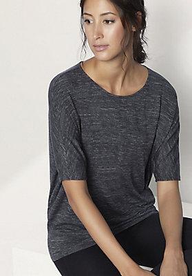 - Shirt aus Modal