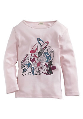 kw37-2014-kindershirts-mit-coolen-prints - Shirt aus reiner Bio-Baumwolle