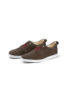 "Turnschuhe - Sneaker ""Birch"""