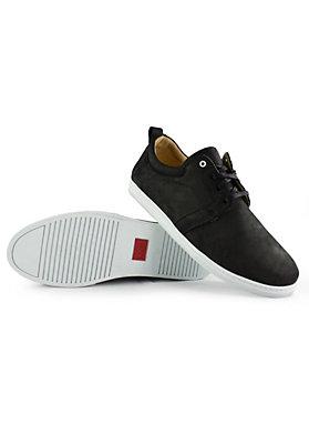 """- Sneaker """"Birch"""""""