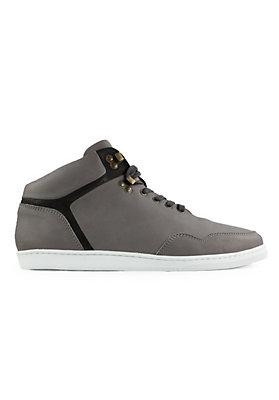 "- Sneaker ""High Seed"""