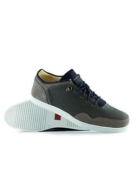 "- Sneaker ""Low Seed"""
