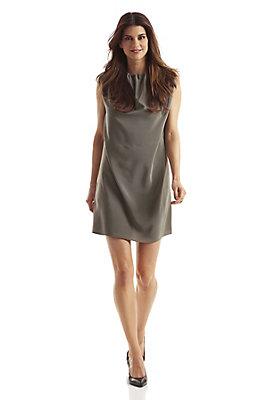 - Zero Waste Kleid