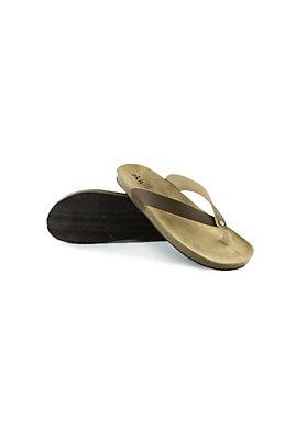 "- ""Sandal"""