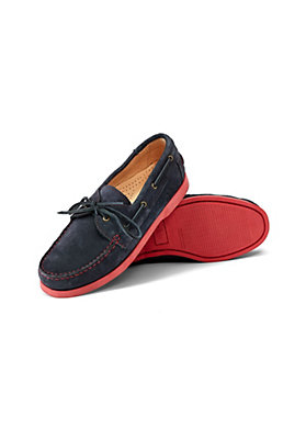 Slipper - ekn Loafer