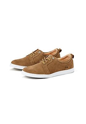 """- ekn Sneaker """"Birch"""""""