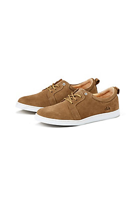 "Turnschuhe - ekn Sneaker ""Birch"""