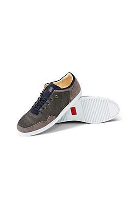 "- ekn Sneaker ""Low Seed"""