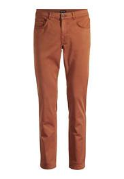5-Pocket-Hose aus Bio-Baumwolle