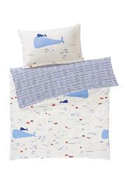 Baby und Kinder Renforcé-Bettwäsche