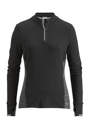 Damen Running Shirt