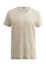 Shirt aus Leinen