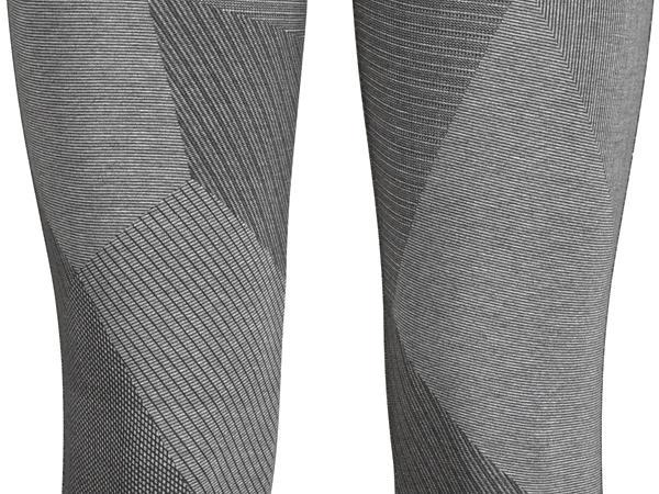 7/8-Leggings aus TENCEL™Modal