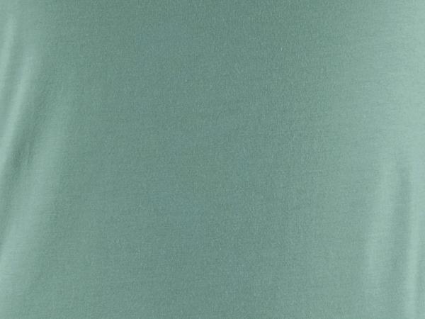 Achselhemd PureLUX aus Bio-Baumwolle