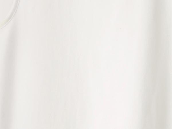 Achselshirt PureLUX im 2er Set aus Bio-Baumwolle
