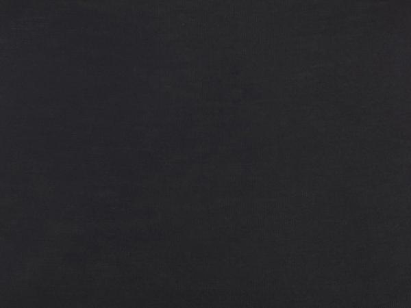 Achselshirt PureMIX aus Bio-Merinowolle mit Seide