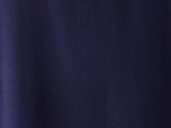 Achselshirt aus Bio-Baumwolle