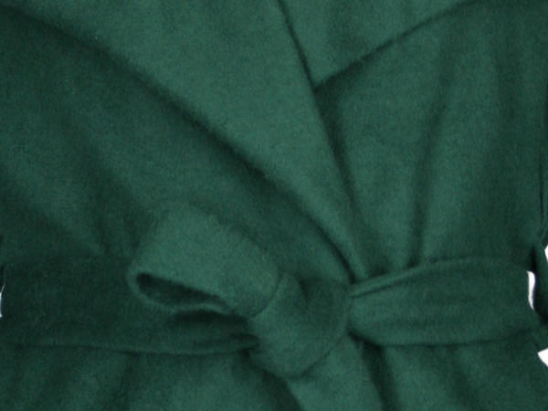 BIND Cardigan