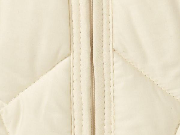 Baby Schlafsack aus Bio-Baumwolle mit Schurwollfüllung