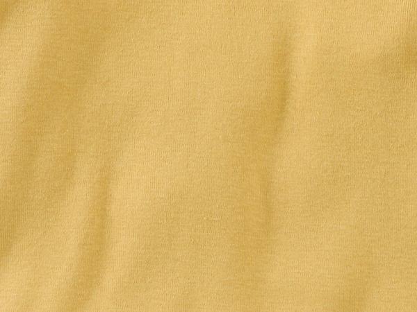 Basic Shirt aus reiner Bio-Baumwolle