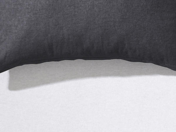 Beaver fitted sheet made of pure organic cotton