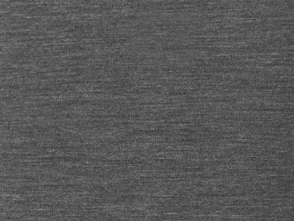 Bleistiftrock aus Bio-Schurwolle und Bio-Baumwolle