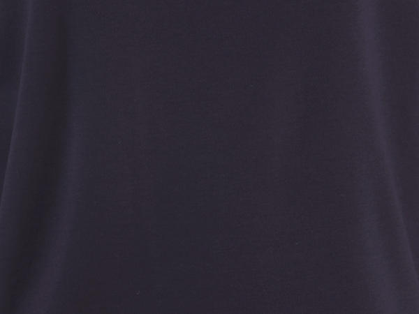 Blusen-Shirt aus Bio-Baumwolle mit Modal