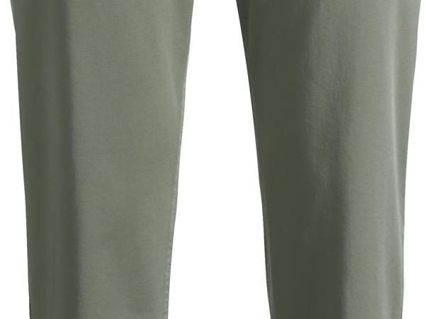 Chino aus Bio-Baumwolle
