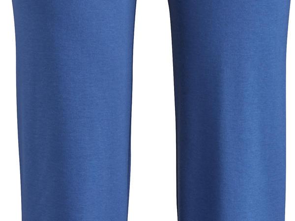 Damen Hose aus Bio-Baumwolle und Modal