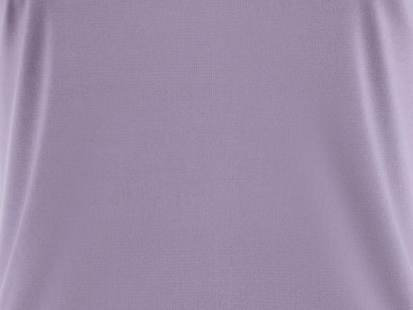 Damen Kurzarm-Hemd aus reiner Bio-Seide