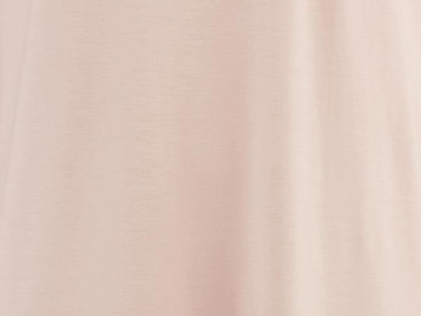 Damen Langarm-Nachthemd aus TENCEL™Modal