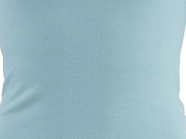 Damen Langarm-Shirt aus Bio-Baumwolle