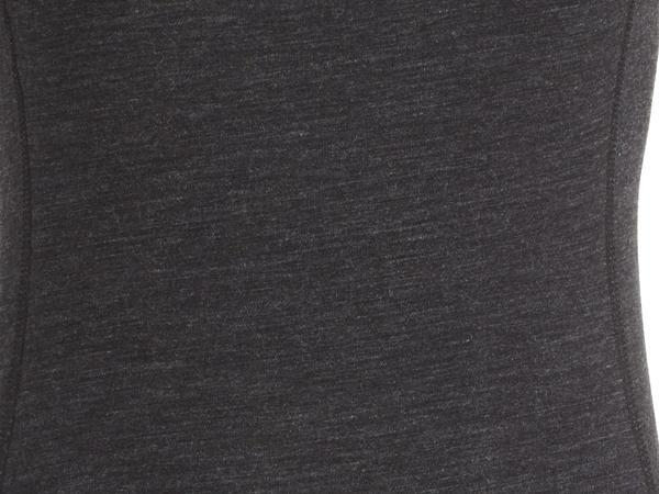 Damen Langarm-Shirt aus Merinowolle