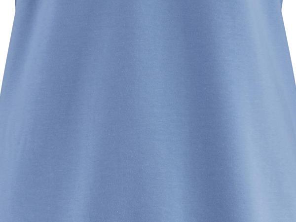 Damen Nachthemd aus Modal