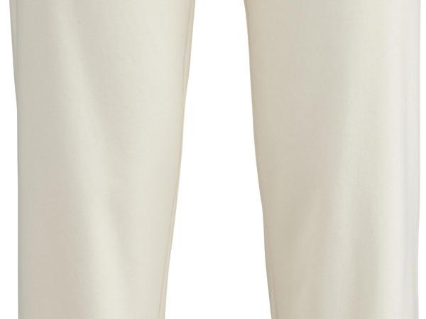 Damen Pyjamahose PureNATURE aus reiner Bio-Baumwolle